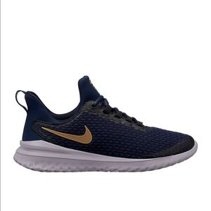 Nike Renew Rival Running Sneaker